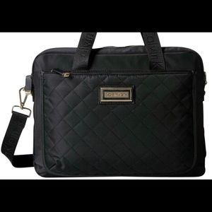 Calvin Klein laptop case